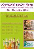 Výstava SCMVK 2015